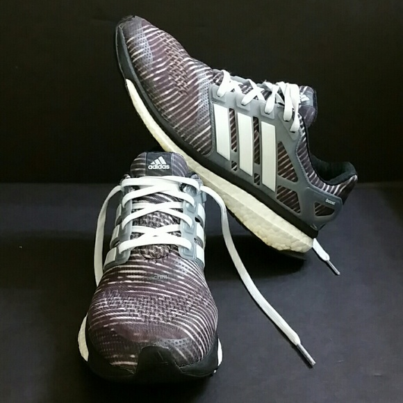 cfa26146d6e59 ADIDAS Other - ADIDAS ENERGY BOOST ESM MEN S SHOES